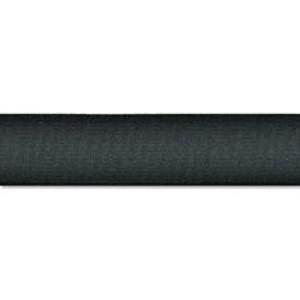 Резинка 20 мм, черный, PEGA
