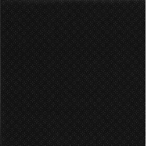 Ткань Black on Black Basics Riley Blake