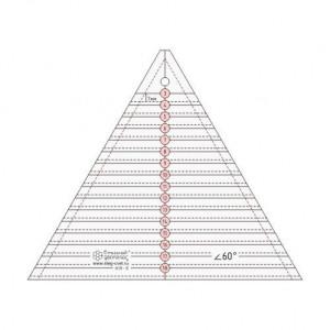 Равносторонний треугольник