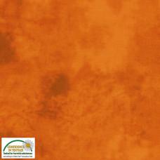 Ткань Quilters Shadow Style 4516-209, Stof Fabrics