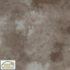 Ткань Quilters Shadow Style 4516-307, Stof Fabrics