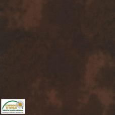 Ткань Quilters Shadow Style 4516-313, Stof Fabrics