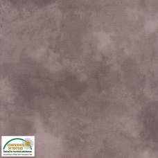Ткань Quilters Shadow Style 4516-315, Stof Fabrics