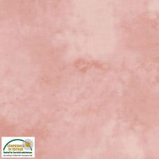 Ткань Quilters Shadow Style 4516-401, Stof Fabrics