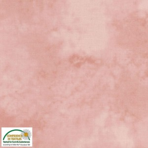 Ткань Quilters Shadow Style 4516-401, Stof Fabrics