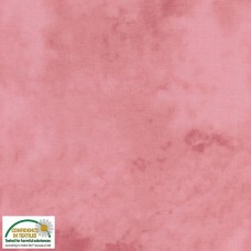 Ткань Quilters Shadow Style 4516-402, Stof Fabrics