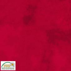 Ткань Quilters Shadow Style 4516-406, Stof Fabrics