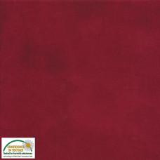 Ткань Quilters Shadow Style 4516-409, Stof Fabrics
