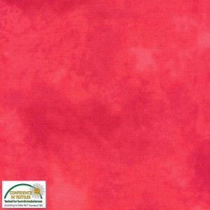 Ткань Quilters Shadow Style 4516-412, Stof Fabrics