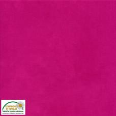 Ткань Quilters Shadow Style 4516-505, Stof Fabrics