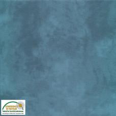 Ткань Quilters Shadow Style 4516-611, Stof Fabrics