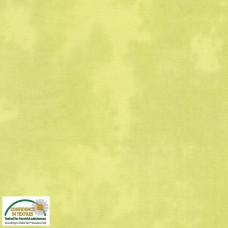 Ткань Quilters Shadow Style 4516-800, Stof Fabrics