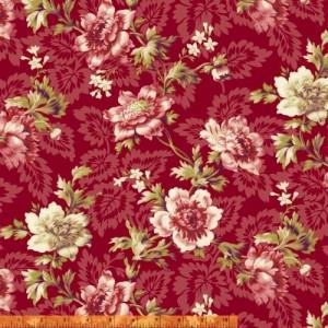 Ткань PEYTON Windham Fabrics