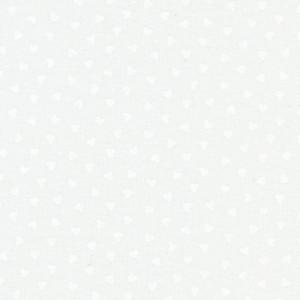 Ткань MAS213-SW Solitaire Whites V от Maywood