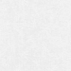 Ткань MAS214-ЕО Solitaire Whites V от Maywood