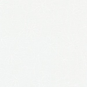 Ткань MAS215-SW Solitaire Whites V  от Maywood