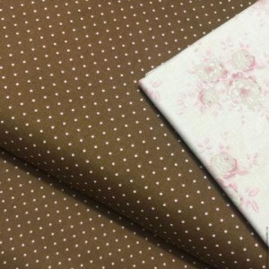 Ткань 29400 Teddy Bear от Windham Fabrics