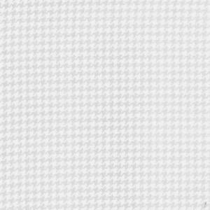 Ткань CX4835 White от Michael Miller