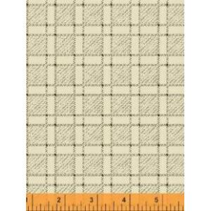 Ткань 39721 Threads of Time Windham Fabrics