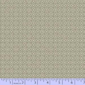 Ткань 0233 Spice Palette Cardamom & Caraway Marcus Fabrics
