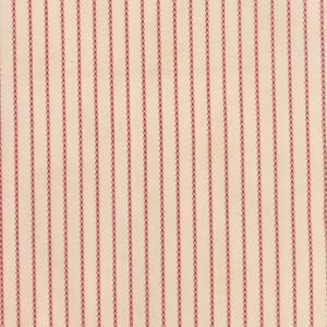 Ткань 44078 Moda Fabrics