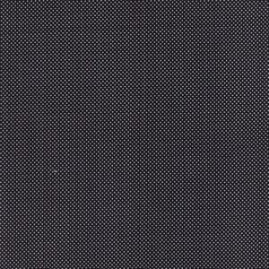 Ткань 45010 Dottie Moda Fabrics