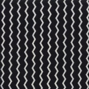 Ткань 5498 Mama Said Sew Moda Fabrics