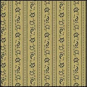 Ткань 0616 Molly B's Studio Marcus Fabrics