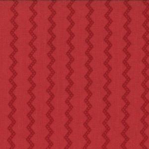Ткань Cinnamon Spice от Moda Fabrics