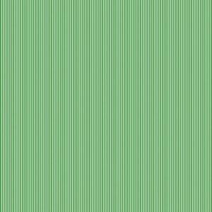 Ткань A-6048-GL от Andover Fabrics