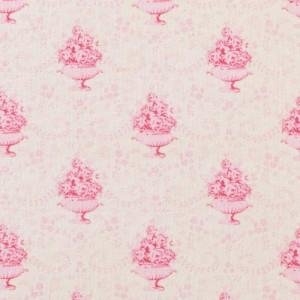 Tilda Venice Pink