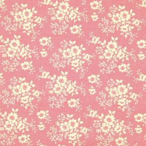Tilda Libby Pink