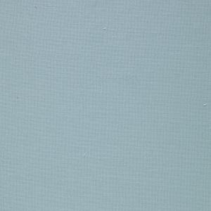 SOLID FABRIC TEAL, Tilda