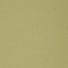 SOLID FABRIC OLIVE, Tilda