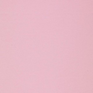SOLID FABRIC PINK, Tilda