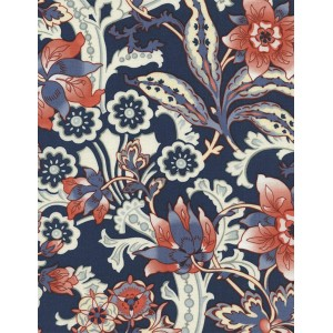 Ткань REVIVE Timeless Treasures Fabrics