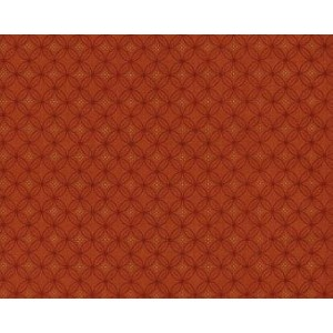 Ткань Thanksgiving Lame & metallic Quilting Cotton Visual Arts Dye