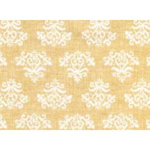 Ткань Abigail Beige, Red Rooster Fabrics