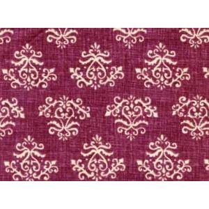 Ткань Abigail Plum, Red Rooster Fabrics