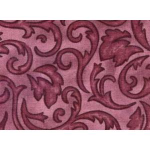 Ткань 22389-PUR1 из коллекции Abigail от Red Rooster Fabrics
