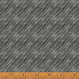 Ткань 40322-1 из коллекции BLEND от Windham Fabrics