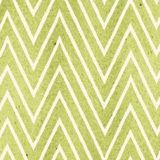 Ткань Chevron Green Draw Near, Quilting Treasures