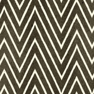 Ткань Chevron Black Draw Near, Quilting Treasures
