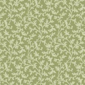 "Ткань Tailing Vines  из коллекции ""Gentle Breeze"" от Maywood"
