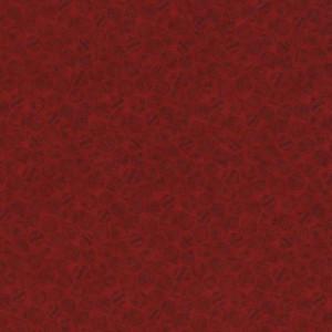 Ткань 1992-03 Mini Ornaments Red из коллекции Holiday Accents Classics от RJR