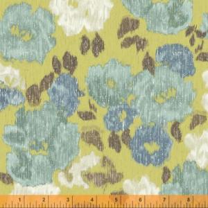 Ткань 40056-4 из коллекции Ibiza от Windham Fabrics