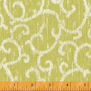 Ткань 40058-4 из коллекции Ibiza от Windham Fabrics