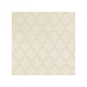 Ткань MAS107-I из коллекции Pearl Essence от Maywood