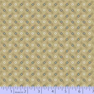 Ткань 5659-0116 из коллекции Point Pleasant от Marcus Fabrics