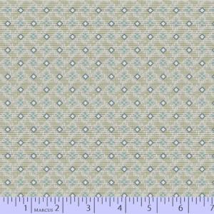Ткань 5659-0177 из коллекции Point Pleasant от Marcus Fabrics